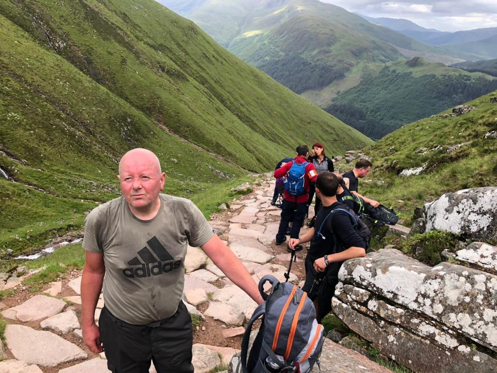 Three Peaks Challenge June 2019.jpg
