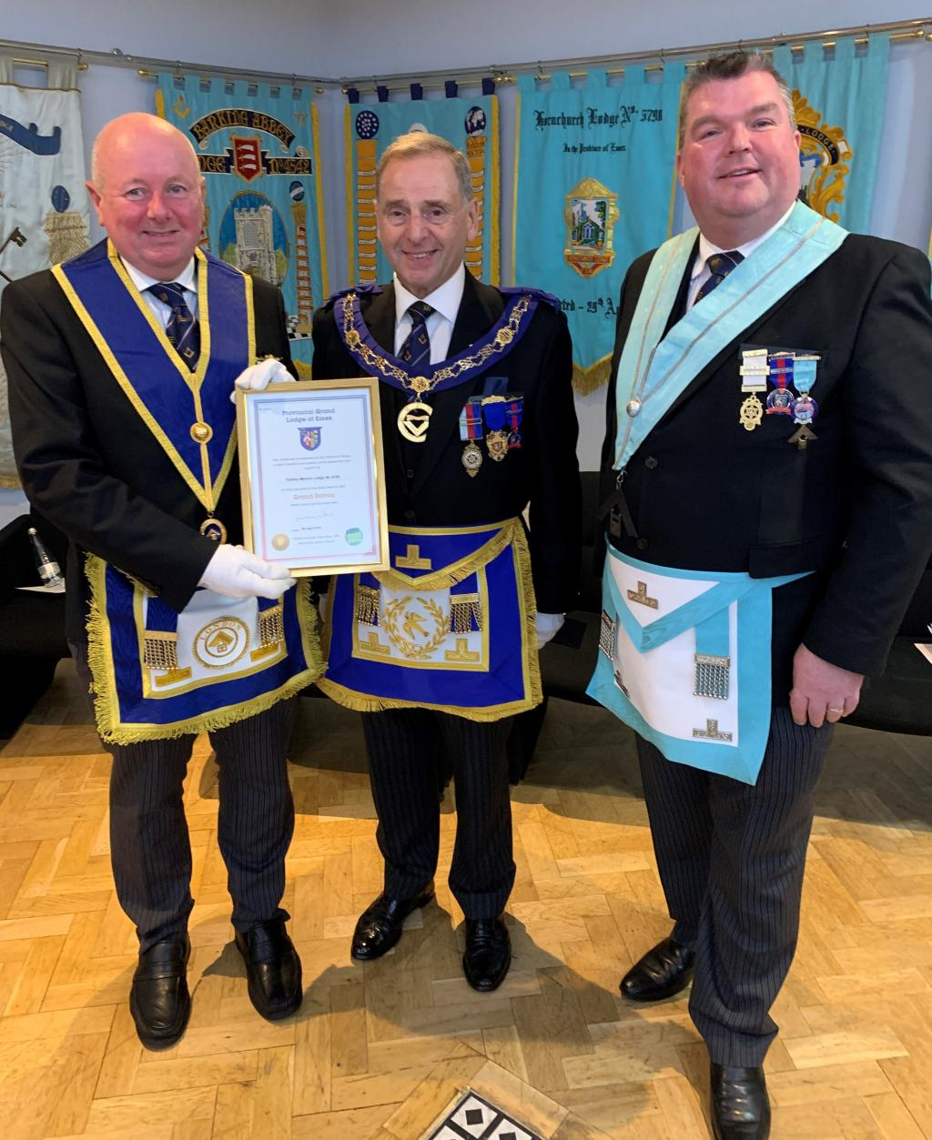APGM with Grand Patron Certificate.jpg